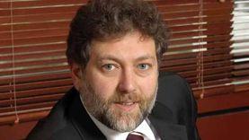 نائب لبناني يعلن استقالته من البرلمان