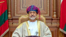 عاجل.. سلطان عمان يصدر مراسيم بإعادة تشكيل مجلسي الدفاع والأمن الوطني