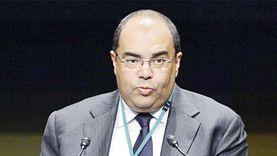 المدير التنفيذي الممثل للبنان في صندوق النقد يزور بيروت الأسبوع المقبل