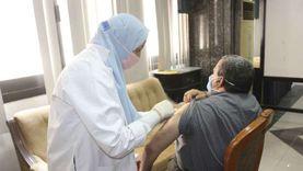 الجرعة الثالثة من لقاح كورونا.. حقيقة قضائها على الوباء وتوافرها بمصر