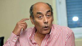 اشتباه إصابة ابنة أحمد بدير بكورونا: مشكلتي في صدري.. ادعوا لي