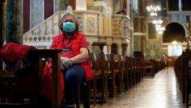 فرنسا تفتح دور العبادة أمام المصلين بحد أقصى 30 شخصا