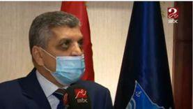 رئيس قناة السويس: نستعد لاستقبال كراكاتي «مميش» و «طنطاوي»