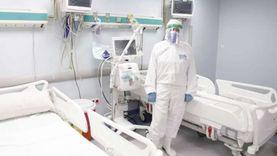 تلاعبوا في مناقصة وجبات جاهزة.. مجازاة مسؤولين بمستشفى وبراءة آخرين