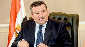 فشل اجتماع أسامة هيكل بالصحفيين بعد منع عضو الوطنية للصحافة من الدخول