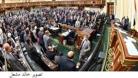 وفيات «النواب» ترفع عدد مقاعد المرأة بغرفتي البرلمان.. تقترب من الثلث