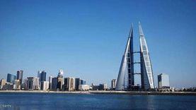 رئيس الموساد الإسرائيلي يزور البحرين لبحث موضوعات الاهتمام المشترك