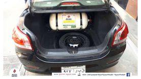 تعرف على المستندات المطلوبة لتحويل السيارة إلى الغاز