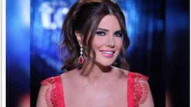 منى أبو حمزة ترفض منصب وزير الإعلام اللبناني