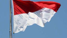 سفير إندونسيا: ارتفاع حجم التبادل التجاري مع مصر إلى 1.5 مليار دولار