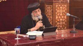 صوم الرسل 2021: القداسات بالحجز وصلاة السجدة متاحة للجميع