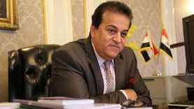 اختيار مصر نائب للرئيس باجتماع اللجنة الحكومية بتوصية اليونسكو للعلم المفتوح