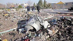 كييف ترفض فرضية الخطأ البشري وتدعو لتحقيق كامل في إسقاط طائرتها بإيران