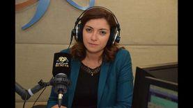 مركز «كمال أدهم للصحافة» بالجامعة الأمريكية يختتم برنامج «التحول الرقمي للإعلام المصري»
