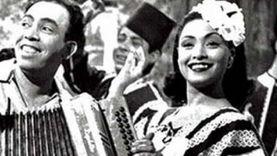 سعاد مكاوي عن إسماعيل ياسين: رفض «يبوسني» وهدد بإلغاء الفيلم