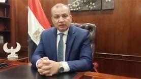 رئيس صندوق العشوائيات يوضح خطة الدولة للتطوير وبديل سوق الجمعة