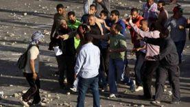 «يعملوها الصغار».. 15 قتيلا و48 مصابا حصيلة مشاجرات «لعب العيال» خلال عام