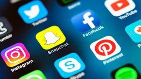 عاجل.. أستراليا تقر قانونا يطالب «فيس بوك» و«جوجل» بالدفع لظهور الأخبار