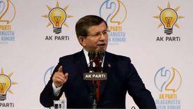 دعوات لإجراء انتخابات مبكرة في تركيا بسبب فساد أردوغان