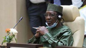 صحفية تشادية لـ«الوطن»: نجل الرئيس التشادي سيقود البلاد لمدة 18 شهر