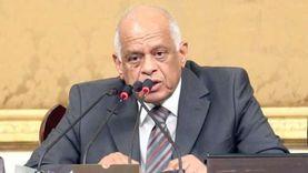 """""""النواب"""" يستعد لعقد جلساته البرلمانية مطلع نوفمبر المقبل"""