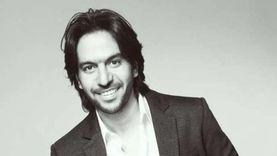 """صوت بهاء سلطان يستدعي علاقة المشايخ بالفن.. وجدل بسبب """"القراء"""""""