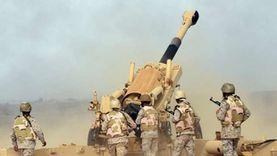 """التحالف يسقط طائرة مفخخة أطلقها """"أنصار الله"""" باتجاه السعودية"""
