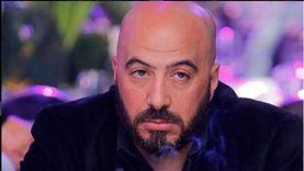 """تخصيص أول حفل لمسرحية """"علاء الدين"""" لجيش مصر الأبيض"""
