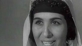 """آمال زايد.. محطات في حياة """"الست أمينة"""" أشهر زوجة مقهورة"""