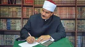 """""""أوقاف جنوب سيناء"""" تحظر استغلال المساجد في الدعاية الانتخابية"""