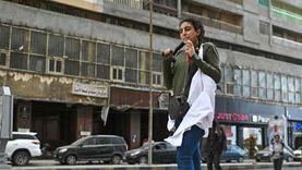 حالة الطقس اليوم في الإسكندرية: انخفاض درجة الحرارة وهبوب رياح باردة
