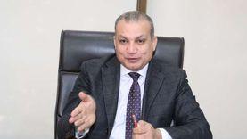 صديق: «بتمني أشوف كل مكان في مصر زي العاصمة الإدارية والعلمين الجديدة»