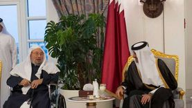تقارير أجنبية: الجزيرة أداة قطر للهجوم على مصر وتستخدم فيديوهات مفبركة