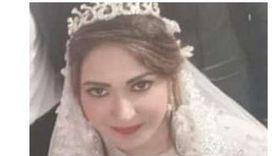 تحقيقات قفز زوجة من سطح بيتها: الزوج رجح انتحارها وأهلها اتهموه بقتلها