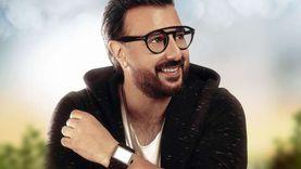 كريم أبوزيد يتعاقد على بطولة مسلسل «إجازة مفتوحة»: التصوير قريبا
