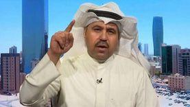 رئيس المنتدى الخليجي للأمن والسلام: الوحدة الوطنية سلاح فعال في الكويت