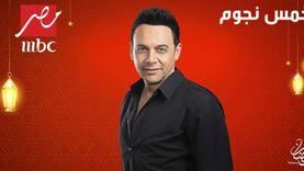 مصطفى قمر يفتح النار على برنامج 5 نجوم وmbc: خذلوني وسألجا للقانون