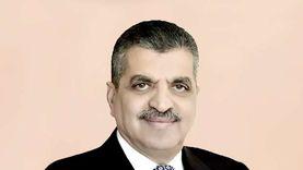 رئيس قناة السويس يحيي القوات المسلحة لمساهمتها في حفر القناة الجديدة