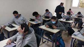 التعليم: امتحانات تجريبية لطلاب المعاهد القومية يونيو المقبل