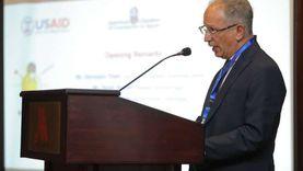 «إيتيدا» تشارك في منتدى تحفيز ريادة الأعمال بالتعاون مع الوكالة الأمريكية