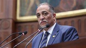 المشيخة العامة للطرق الصوفية تعلن تعيين مشايخ جدد لطرقها