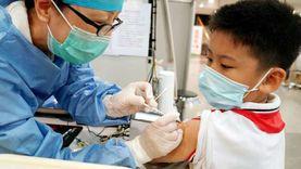 دول العالم تستعد لتطعيم الأطفال ضد فيروس كورونا