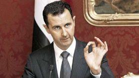 الأسد ليس منهم.. استقبال أول طلبات الترشح في انتخابات «رئاسة سوريا»