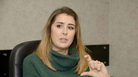 عائشة بن أحمد: أرفض تجسيد السيرة الذاتية لسعاد حسني