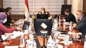التخطيط واليونيسيف يتفقان على تنفيذ مبادرة «أجيال بلا حدود» لدعم الشباب