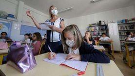 نقص إمكانيات الوقاية من كورونا بالمدارس تشعل الاحتجاجات في إيطاليا