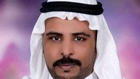 برلماني يطالب وزير الإسكان بزيادة مساحة «البيت البدوي» بجنوب سيناء