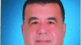 بعد التجديد له.. محافظ جنوب سيناء يهنئ رئيس جهاز التعمير