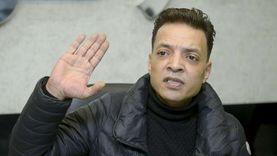 طارق الشيخ يستعد لطرح «القلوب طرحت حجارة» على يوتيوب