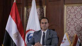 """""""التأمين الشامل"""": المنظومة قدمت 3 ملايين خدمة صحية لأهالي بورسعيد"""